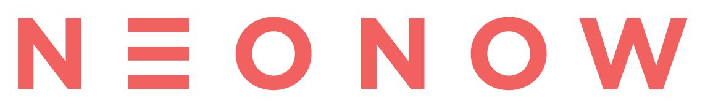 NEONOW Logo