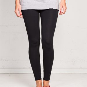 The Leg Leg leggins by NEONOW, front view